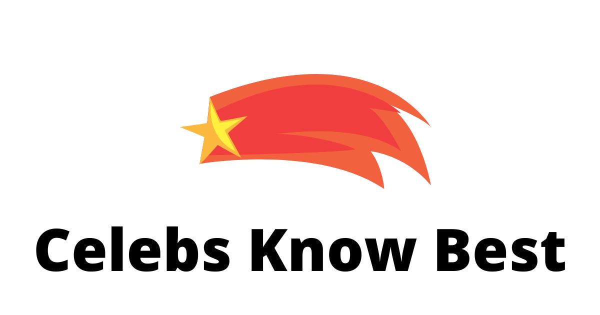 Celebs Know Best (3)